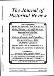 Indian Historical Review: SAGE Journals