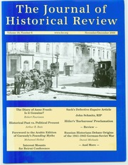 The American Historical Review | Oxford Academic