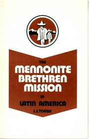the brethren essays The brethren is a secretive group of very dedicated believers about which little is known many of the factors found in destructive cults are missing in this group we would identify them as a high-demand but benign christian group.