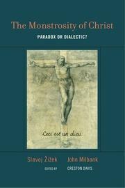 ZIZEK SUBLIME PDF OF IDEOLOGY THE SLAVOJ OBJECT