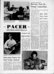 ThePacer19711027
