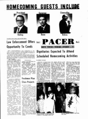 ThePacer19711103