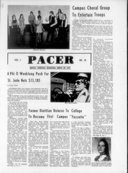 ThePacer19720329