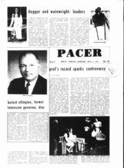 ThePacer19720405
