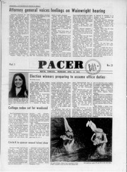 ThePacer19720419