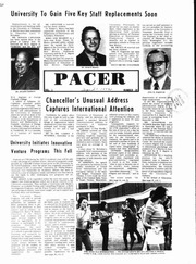ThePacer19720801