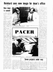 ThePacer19720927