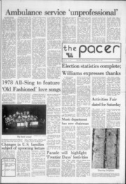 ThePacer19780427