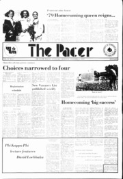 ThePacer19791101