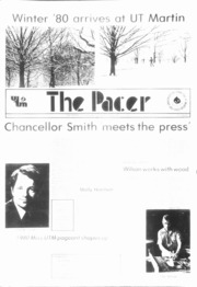 ThePacer19800110