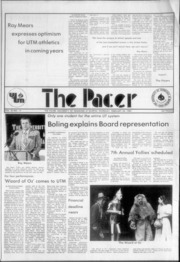 ThePacer19800228