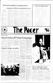 ThePacer19800501