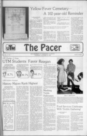 ThePacer19801030