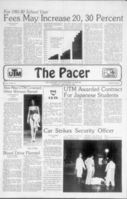 ThePacer19810122