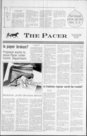 ThePacer19821028