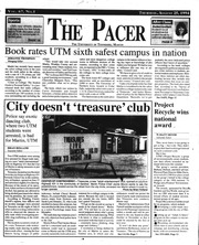 ThePacer19940825