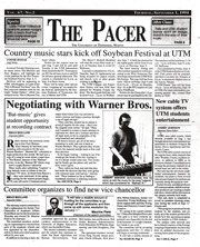 ThePacer19940901
