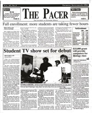 ThePacer19940908