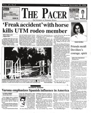 ThePacer19940922