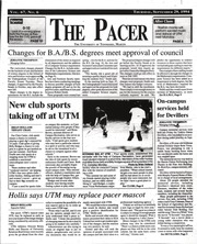 ThePacer19940929