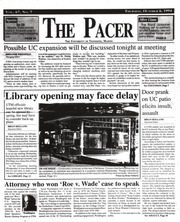 ThePacer19941006