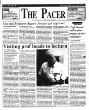 ThePacer19941020