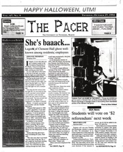 ThePacer19941027