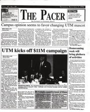 ThePacer19941103