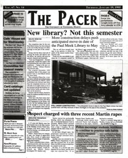 ThePacer19941117
