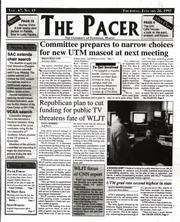 ThePacer19950126