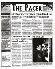 ThePacer19950202