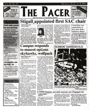 ThePacer19950209