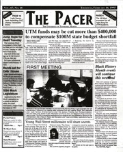 ThePacer19950216