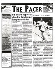 ThePacer19950223