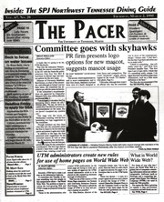 ThePacer19950302