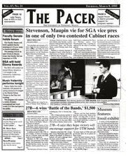 ThePacer19950309