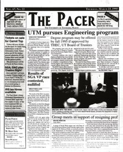 ThePacer19950323
