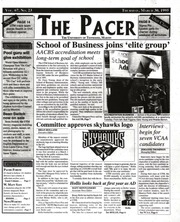 ThePacer19950330