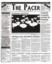 ThePacer19950406