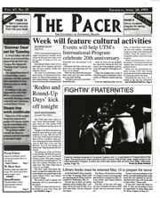 ThePacer19950420