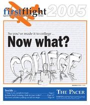 ThePacerFirstFlight2005