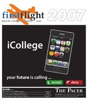 ThePacerFirstFlight2007