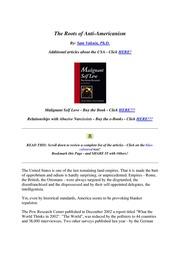 download Концепции языка в европейской философии (Очерки о Г. В. Ф. Гегеле, Ч. С.