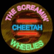 The screamin cheetah wheelies boogie king download