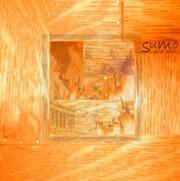 FMOL Trio - The Köln Concert