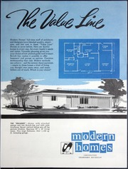 National Homes Corporation Floor Plans Ourcozycatcottage