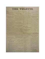 TheVolette19281217