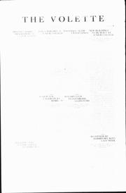 TheVolette19300113
