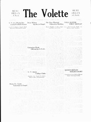 TheVolette19301020
