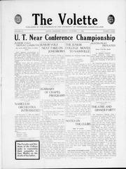 TheVolette19301117